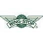 Wing Stop Bayou
