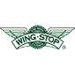 Wing Stop Mobile Hwy