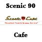 Scenic 90