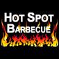 Hot Spot BBQ