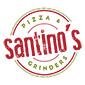 Santino's Davis Hwy