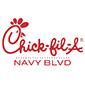 Chick-fil-A Navy Blvd