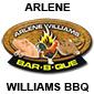 Arlene Williams BBQ