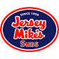 Jersey Mike's Navy Blvd
