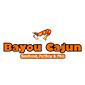Bayou Cajun
