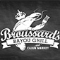 Broussard's Bayou Grill