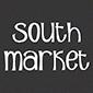 South Market Pace