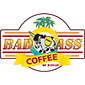 Badass Coffee - Shirley's Deli