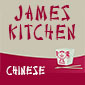James Chinese Kitchen