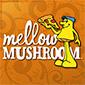 Mellow Mushroom Valdosta