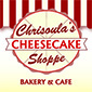 Chrisoula's Cheesecake Shoppe