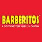 Barberitos