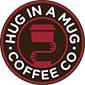 Hug In A Mug Coffee Co.