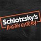 Schlotzky's Austin Eatery