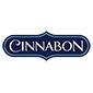 Cinnabon - Cordova Mall