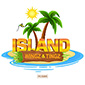 Island Wingz & Tingz