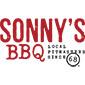 Sonny's BBQ Valdosta
