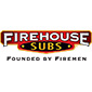 Firehouse Subs (Ashley St)