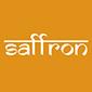 Saffron Indian Kitchen