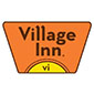Village Inn Pace