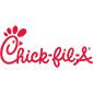Chick-fil-A Cordova Mall