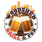 Woodshed Grill