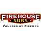 Firehouse - 29