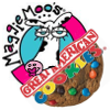 Great American Cookies & MaggieMoo's Ice Cream