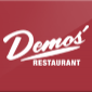 Demos' Restaurant