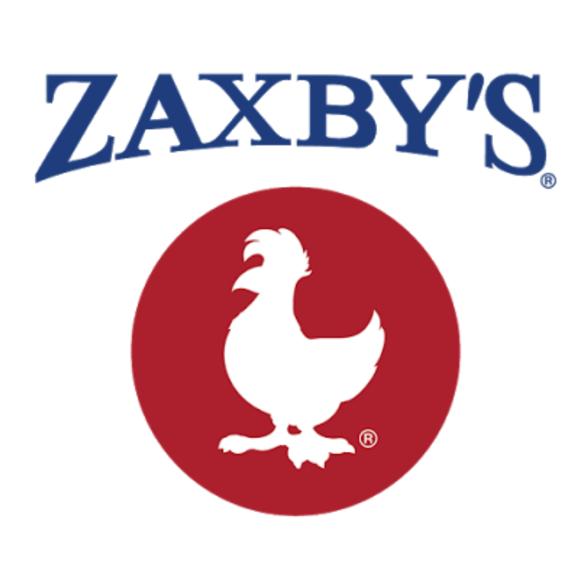Zaxby's (S Rutherford Blvd.)