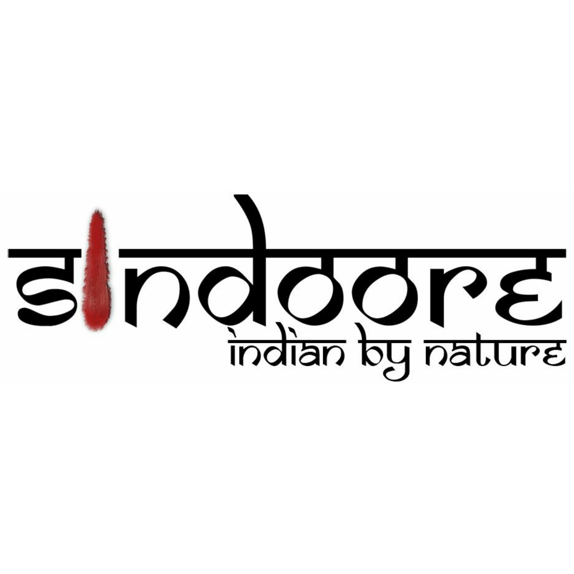 Sindoore Indian