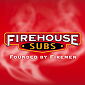 Firehouse Subs MJ