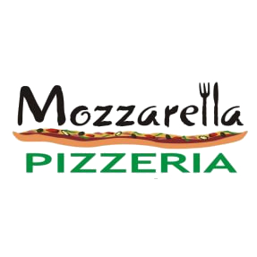 Mozzarella Pizzeria & Restaurant