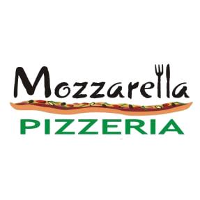 Mozzarella Pizzeria & Restaurant