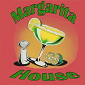 Margarita House