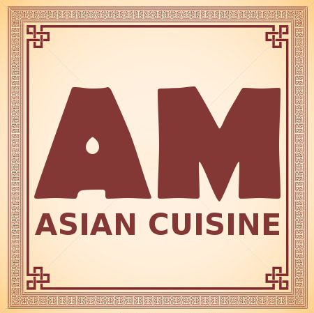 A.M. Asian Cuisine