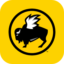 Buffalo Wild Wings (Hermitage)