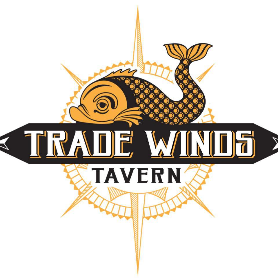 Trade Winds Tavern  (Asian-Fusion Gastropub)