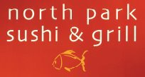North Park Sushi & Grill