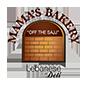Mamas Bakery & Lebanese Deli