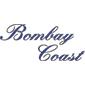 Bombay Coast India Restaurant