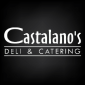 Castalano's Deli -  Non Partnered
