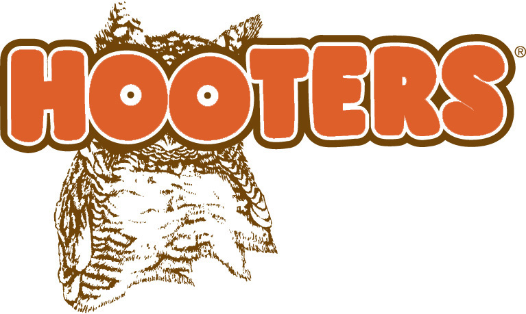 Hooters - Non Partnered