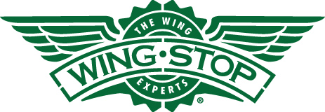 Wingstop - Non Partnered