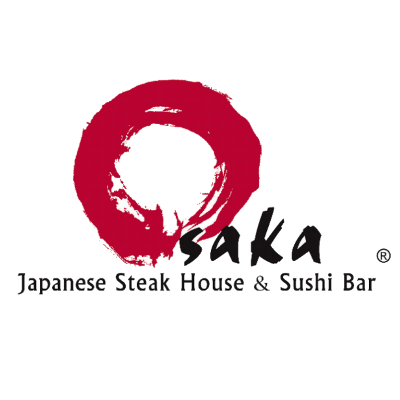 Osaka Japanese Cuisine - Non Partnered