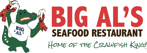 Big Al's Seafood Restaurant - Non Partnered
