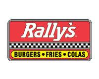 Rally's - Non Partnered