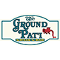 Ground Pat'i - Non Partnered