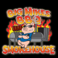 Big Mikes BBQ Smokehouse - Non Partnered