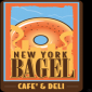 New York Bagel Cafe' & Deli - Non Partnered